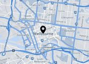 jQuery Plugin To Embed A Google Map In Website With A Good Looking - Pretty Maps