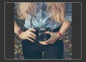 jQuery Plugin To Insert Background Images Without CSS - Bgimg