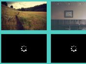 jQuery Plugin To Lazy Load Images While Scrolling - Lazyload