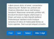 jQuery Plugin To Set Cursor Position Within Editable Content - setCursor