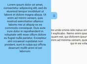 jQuery Plugin To Show A Slide-in Panel On Side - slidein.js