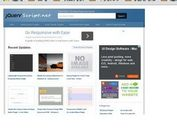 jQuery Plugin To Take A Snapshot of A Webpage - url2img
