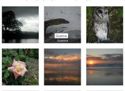 jQuery Plugin for Creating Thumbnails From High-Res Images - NailThumb