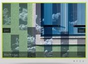jQuery Slideshow Plugin with Strip Effects - jqFancyTransitions