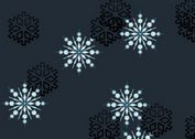 <b>Creating Snow Falling Effect with jQuery snowfall Plugin</b>