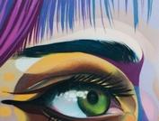 Ken Burns Effect With jQuery And Canvas - Kenburns.js