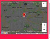 Lazy Load Google Maps API Using jQuery - lazymap.js