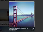 Lightbox2 Image Gallery For jQuery