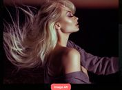 Minimalist Responsive Photo Gallery In jQuery