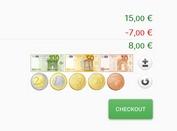 Easy Money Picker & Calculator In jQuery - jQuery MoneyPicker