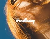 Configurable Parallax Backgrounds In JavaScript - jQuery Parallaxing