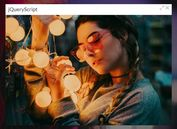 Photo Gallery & Lightbox Plugin For Bootstrap