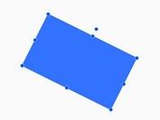 Resizable, Draggable, Rotatable jQuery Plugin - Box Modeling