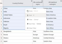 Convert HTML Table Into Spreadsheet - jQuery sheetjs