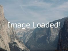 Trigger An Event After All Images Are Loaded - imagesloaded.js