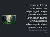 Element Enter/Exit Animation Plugin - jQuery TriggerOnViewJS