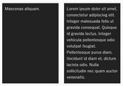 Create A Responsive Uniform Card Grid With jQuery - heightLine.js